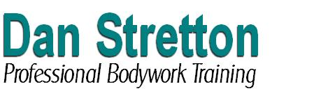 Essential Bodyworkers Toolkit